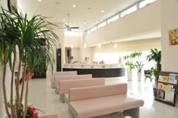 img_facility01